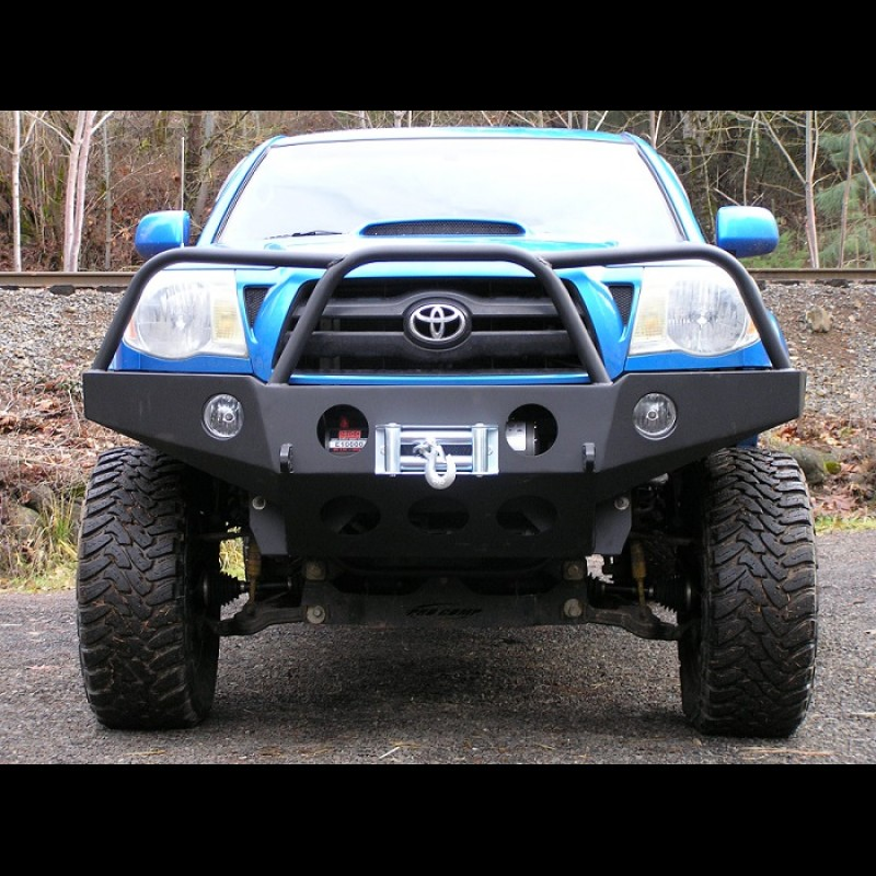 1995 Toyota 4runner Rockcrawler Wheeler 544924 moreover Hankook Dynapro Atm Rf10 besides What Is The Song On The 2015 Ford F 150  mercial further Best Car Toyota Ta a 2015 Release Date as well 2012 Jeep  pass Interior Pictures. on toyota tacoma gas