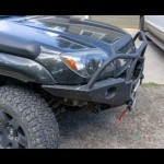 2003-2009 4Runner Open Top Kit