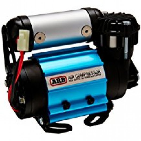 ARB On-Board High Performance 12 Volt Air Compressor (CKMA12)