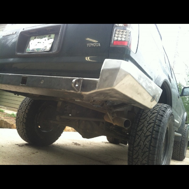 Maxresdefault furthermore D further T furthermore R X together with Toyota Sienna Le. on 1998 toyota 4runner