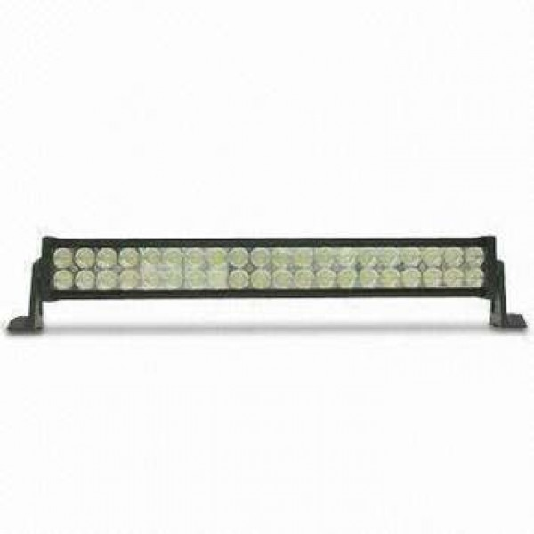 "Engo 20"" E-Series 120W LED Light Bar"