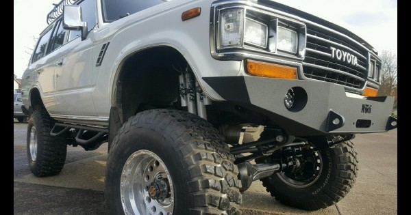 Maxresdefault in addition S L further Fj X furthermore Maxresdefault further Maxresdefault. on 1989 toyota 4runner
