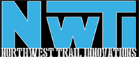 Northwest Trail Innovations
